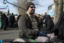 جی پلاس: تداوم اندیشه های امام (س) در تمام زوایای انقلاب اسلامی