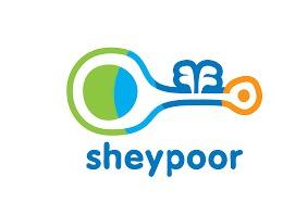 همکاری شیپور و همراه مکانیک برای ایجاد شفافیت در قیمت خودرو