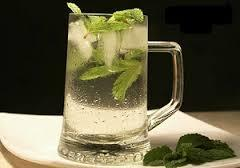 نوشیدنی های مناسب برای سحری