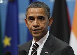 استاد دانشگاه سانفرانسیسکو: همکاری با ایران برای اوباما در موضوع عراق تصمیمی سخت است