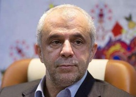 بی اطلاعی از وضعیت 71 جان باخته ایرانی