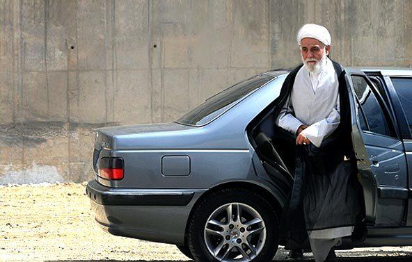 """بازگشت ناطق/ تلاش """"شیخ نور"""" برای جلوگیری از ورود افراطیون به عرصه سیاسی"""