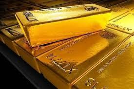بهای جهانی طلا به بالای 1400 دلار صعود کرد