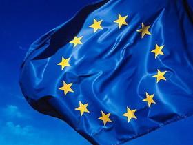 اتحادیه اروپا اجرای تحریم های ایران را تعلیق کرد