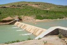 600 میلیارد ریال به طرح های آبخیزداری استان تهران اختصاص یافت