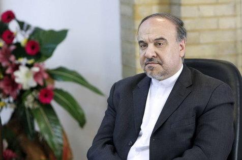 سلطانیفر: انتخابات فدراسیونها ربطی به اصلاح اساسنامه ندارد