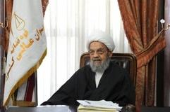رییس دیوان عالی کشور: آمریکا و انگلیس آشکارا از اقدام وقیحانه صهیونیست ها حمایت می کنند