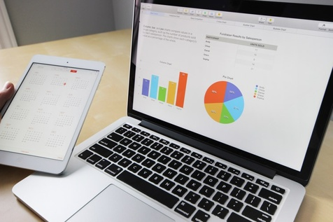 ابزار ها و اپلیکیشن هایی برای کارآفرینان