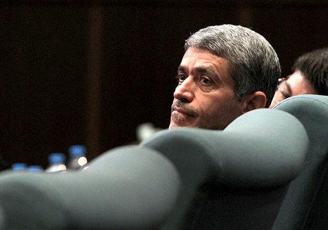 وزیر اقتصاد از بازار سرمایه چه انتظاراتی دارد؟