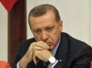 درخواست «پ.ک.ک» از کردهای ترکیه برای رای ندادن به اردوغان