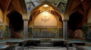 قیمت اقامت در هتل های اصفهان+ جدول
