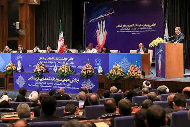 ریشه بیداری اسلامی در شیوه رهبری امام خمینی(س) است