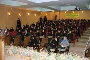 نشست «آزادی سیاسی در اندیشه امام خمینی(س)» در مشهد برگزار شد