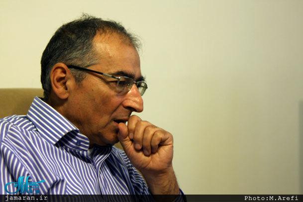 زیباکلام: تضعیف هاشمی به ضرر اصلاح طلبان بود