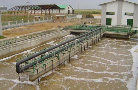 پرونده آلودگی آب پایتخت هنوز باز است