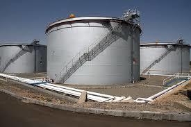 موجودی ذخایر استراتژیک بنزین ایران اعلام شد