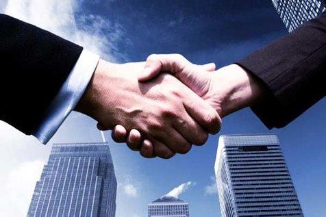 قراردادهای خارجی، یک بر هیچ به نفع خارجیها