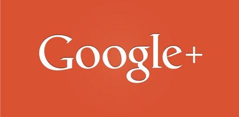 گوگل پلاس حال و روز خوشی ندارد!