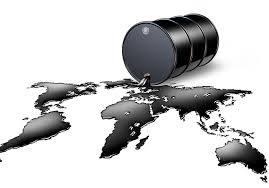 نفت به سمت ۳۳ دلار میرود یا ۷۵ دلار؟