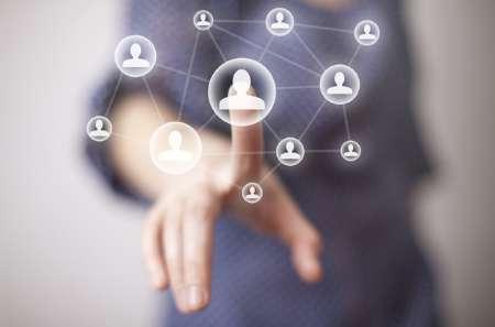 اظهارنظر وزیر ارتباطات درباره فیلترینگ شبکه های موبایلی