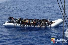 دریای مدیترانه بیش از سه هزار پناهجو را بلعید