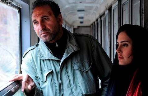 اکران یک فیلم بعد از ۶ سال توقیف