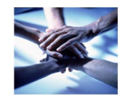 تعاونیهای تولیدی ۵۵ درصد اشتغال تعاون را رقم زدند