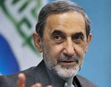 ولایتی: روابط ایران و چین استراتژیک است