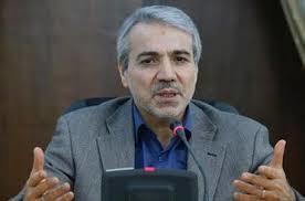 تصمیم دولت درباره حذف یارانه نقدی ایرانیان
