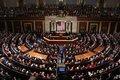 تصویب طرح کاهش اختیارات جنگی ترامپ توسط مجلس نمایندگان آمریکا