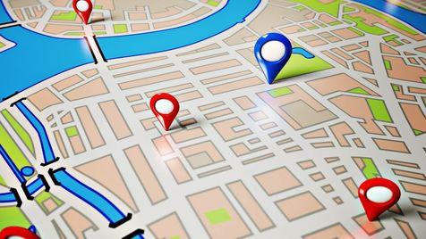 ترفند روز جی پلاس: چگونه سابقه Location خود را از گوگل حذف کنیم؟