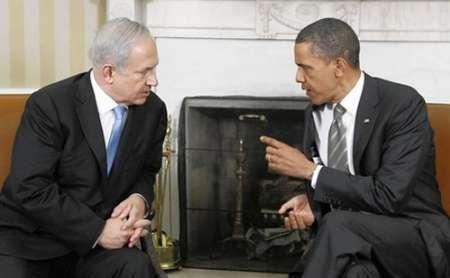 نتانیاهو: توافق وین، اسراییل را خفه می کند
