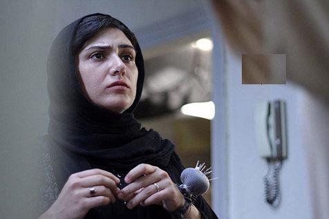 «سد معبر» به بازار تهران رسید