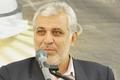 ایران قدرت برتر منطقه در تولید فناوری های دفاعی است