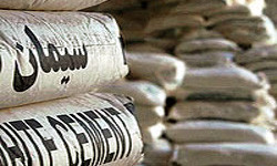 زنگ خطر برای تولیدکنندگان سیمان ایران به صدا درآمد
