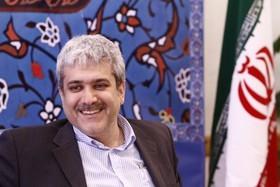 ستاری: به بانک های ایرانی باشد، گوگل و فیس بوک هم نمره خوب نمی گیرند