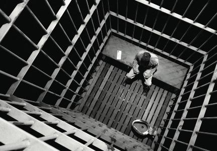 بهترین و بدترین زندانهای جهان