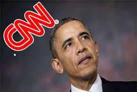 اوباما می تواند مذاکرات را نجات دهد!
