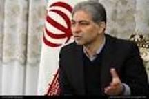 تاکید استاندار آذربایجان شرقی بر ترویج فرهنگ عشایری کشور