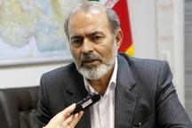 نماینده مجلس: استانی شدن انتخابات دیدگاه نمایندگان را وسیع تر می کند