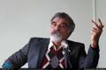 چرا طراح کودتای 28 مرداد؛ ایران را بهتر از ایرانیان می شناخت؟ زیان های نادیده گرفته شدن شاهنامه به عنوان یک اثر سیاسی و اقتصاد سیاسی