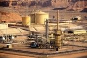 """آغاز به کار پروژه توسعه میادین نفتی """"دانان"""" در آینده ای نزدیک  افزایش 40 درصدی استخراج نفت ایجاد اشتغال برای افراد بومی"""