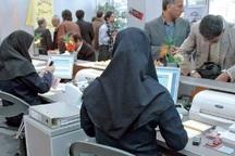پیگیریها برای افزایش حقوق 600 هزار تومانی کارمندان کرمانشاه