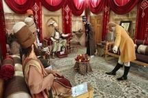 شیراز؛ شهر موزه ایران