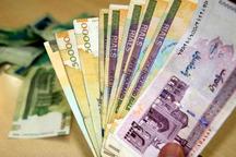15 میلیارد ریال تسهیلات بلاعوض در استان مرکزی پرداخت شد