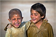 تاکید استاندار تهران بر صدور اسناد هویتی 400 کودک کار و خیابانی شناسایی شده