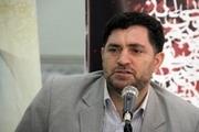 مشاور وزیر ارشاد: ایثارگری به قشر و گروه خاصی محدود نمی شود