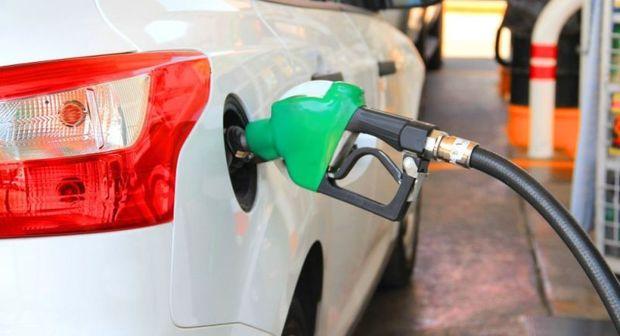 12میلیون لیتر بنزین در سبزوار صرفه جویی شد