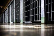 آزادی مشروط و عفو 819 زندانی در خراسان جنوبی