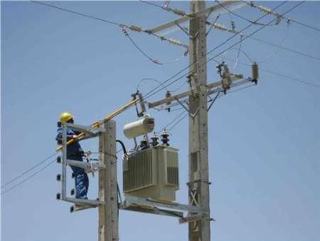 رشد 13.5 درصدی برق رسانی خراسان رضوی